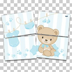 Paper Baby Shower Tea Diaper Party PNG