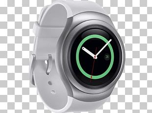 Samsung Galaxy Gear Samsung Gear S2 Classic Smartwatch Samsung Gear S2 Sport PNG