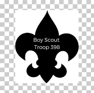 Boy Scouts Of America Greater Tampa Bay Area Council Scouting Utah National Parks Council Bay-Lakes Council PNG