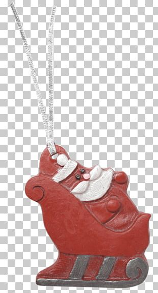 Christmas Ornament Christmas Decoration Santa Claus Angel PNG
