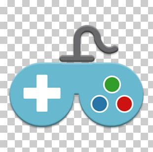 Emulator IBOY Game Icon Android Nintendo 3DS PNG