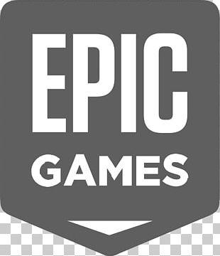 Epic Games Fortnite Battle Royale Jazz Jackrabbit 2 Game Developers Conference PNG