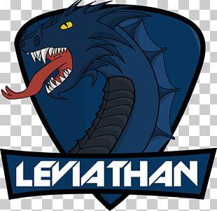 Leviathan StarCraft II: Wings Of Liberty Logo Satanism PNG