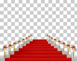 Red Carpet Theatre PNG