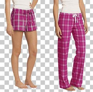 T-shirt Tracksuit Pajamas Cargo Pants PNG
