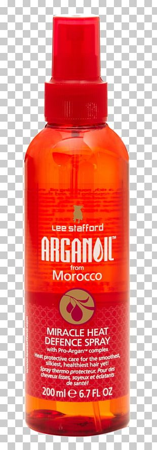 Argan Oil Moroccan Cuisine Morocco Shampoo Hair Conditioner PNG