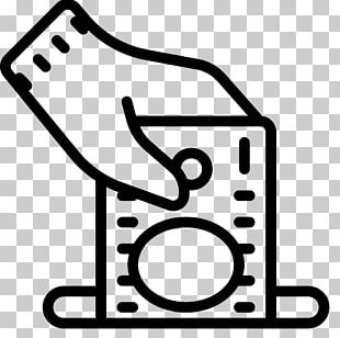 Computer Icons Font PNG