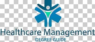 Master Of Health Administration Health Care Management Health Policy PNG