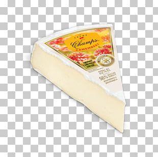 Processed Cheese Gruyère Cheese Montasio Beyaz Peynir Grana Padano PNG