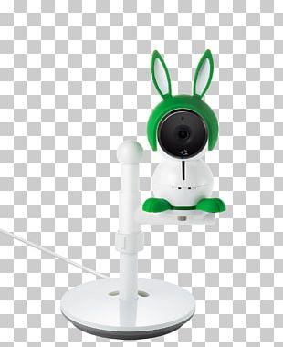 Arlo VMS3-30 Video Cameras Baby Monitors Netgear PNG