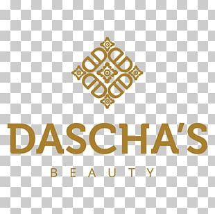Dance Bachata Salsa Keep Calm And Carry On Design PNG