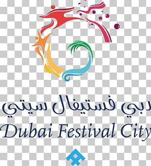 Mall Of The Emirates Festival Bay Cairo Festival City Dubai Festival City Mall Shopping Centre PNG