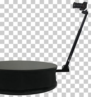 Video Camera Photography Slow Motion Photo Booth PNG