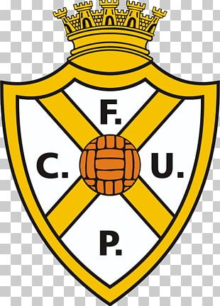 Futebol Clube Unidos Pinheirense Liga Portuguesa De Futsal Centro Social De São João C.F. Os Belenenses Boavista F.C. PNG