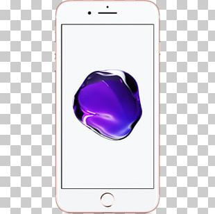 IPhone 7 Plus IPhone 8 Telephone Apple PNG