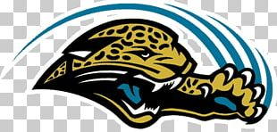 Jacksonville Jaguars NFL EverBank Field Carolina Panthers Indianapolis Colts PNG
