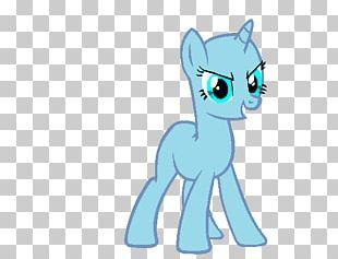 My Little Pony Twilight Sparkle Winged Unicorn Applejack PNG