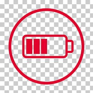 Portable Network Graphics Desktop Computer Icons Logo PNG
