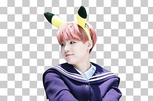 BTS Desktop K-pop Wings Spring Day PNG
