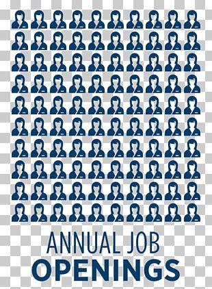 Medical Massage Occupational Employment Statistics Training PNG
