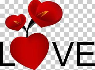 Sukotai Massage 1 Valentine's Day Happy Valentine Day Spa PNG