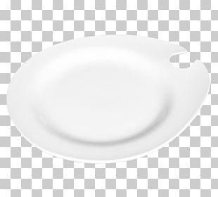 Tableware Platter PNG