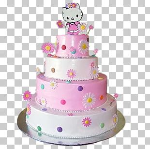 Wedding Cake Frosting & Icing Birthday Cake Fruitcake Chocolate Cake PNG