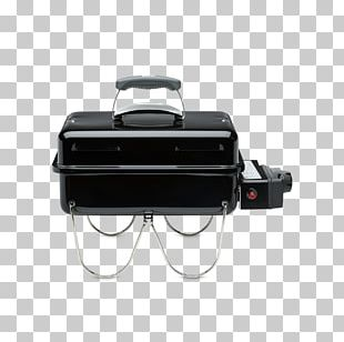Barbecue Weber-Stephen Products Grilling Cooking Charcoal PNG