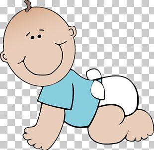 Diaper Infant Baby Shower PNG