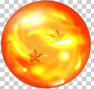 Dragon Ball Xenoverse 2 Super Ball Porunga Bola De Drac PNG