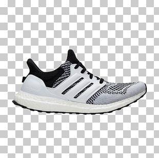 Shoe Sneakers Footwear Nike Adidas PNG