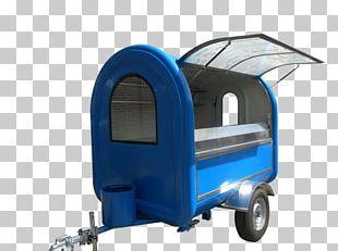 Trailer Potato Chip Motor Vehicle PNG