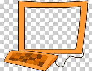 Visual Arts Education Animated Film Visual Arts Education PNG