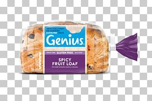 White Bread Melt Sandwich Toast Gluten-free Diet PNG