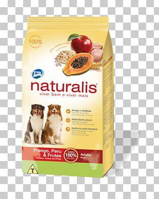 Chicken As Food Dog Pet Food Fruit PNG