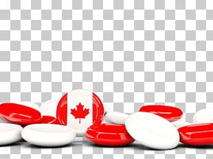 Flag Of Canada Flag Of Indonesia Flag Of Monaco PNG