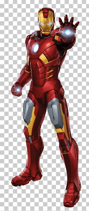 Iron Man Clint Barton Captain America Marvel Cinematic Universe Film PNG