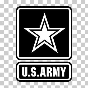Logo United States Army PNG