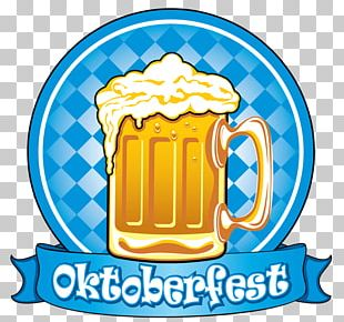 Oktoberfest Icon Pint PNG