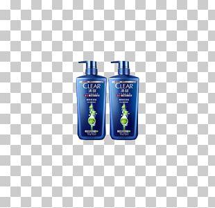 Shampoo Capelli Oil Dandruff PNG