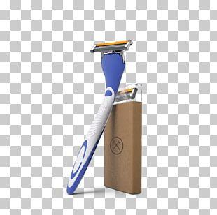 Safety Razor Shaving Straight Razor Schick PNG