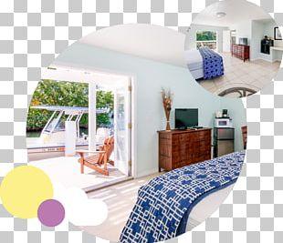 Creekside Inn Islamorada Florida Keys Hotel Accommodation Key West PNG