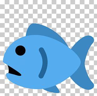Emoji Quiz: Combine & Guess The Emoji! Emoji Quiz FREE PNG