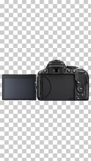 Nikon D5300 AF-S DX Nikkor 18-140mm F/3.5-5.6G ED VR Canon EF-S 18–55mm Lens Digital SLR Nikon AF-S DX Zoom-Nikkor 18-55mm F/3.5-5.6G PNG