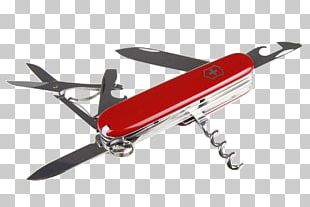 Swiss Army Knife Victorinox Blade Multi-function Tools & Knives PNG