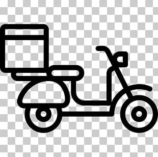 Scooter Take-out Delivery Online Food Ordering Computer Icons PNG