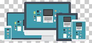 Web Development Responsive Web Design User Experience PNG