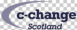 C-Change Scotland Organization Social Media Learning Disability PNG