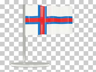 Flag Of Finland Flag Of The Faroe Islands Gallery Of Sovereign State Flags PNG