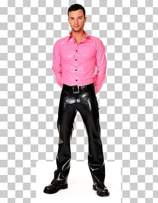 Jeans Sleeve Shirt Button Photography PNG